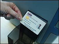 idcards.jpg