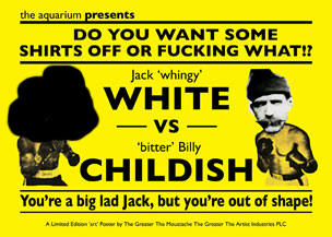Jack-vs-Billy.jpg