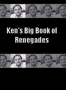 kenbook.jpg