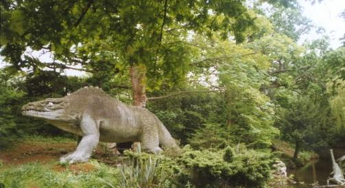 megalosaur.jpg