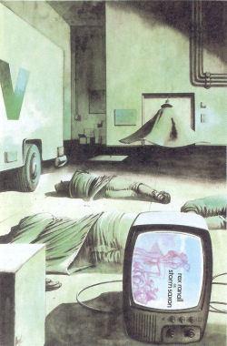 more_vendetta.jpg