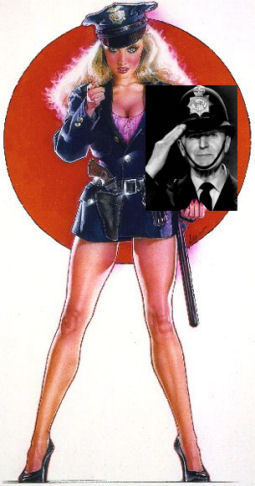 policegirl.jpg