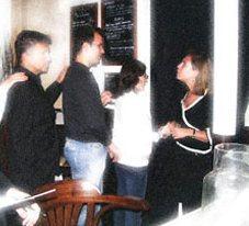 restaurant-01.jpg