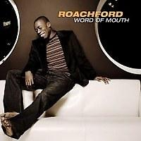 roachford.jpg