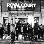 Royal Court 50.jpg