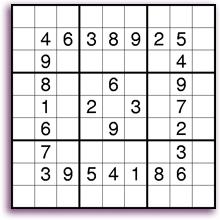 sudoku_puzzle.jpg