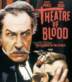 theatreofblood.jpg