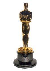 Where Can I Watch The Oscars?