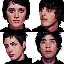 Spend the Witching Hour with Ladytron