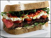 85p sandwich1.jpg