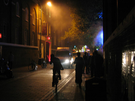 Brick Lane at night.jpg