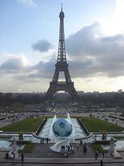 EiffelSml.jpg