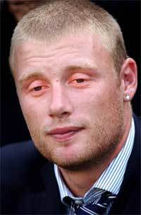 flintoff_tired.jpg