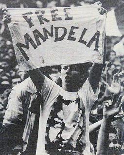 free_mandela.jpg