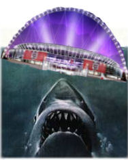 jaws_wembley.jpg