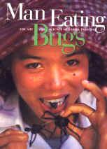 man_eating_bugs.jpg