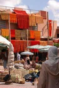 moroccomarket.jpg