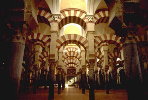 Mosque_of_Cordoba_Spain.jpg