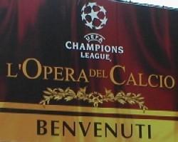 OperaDelCalcioSmall.jpg