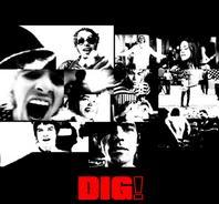 Images from the movie Dig