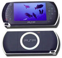 PSP ICA ASAP.jpg