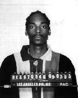 snoop-doggy-mugshot.jpg