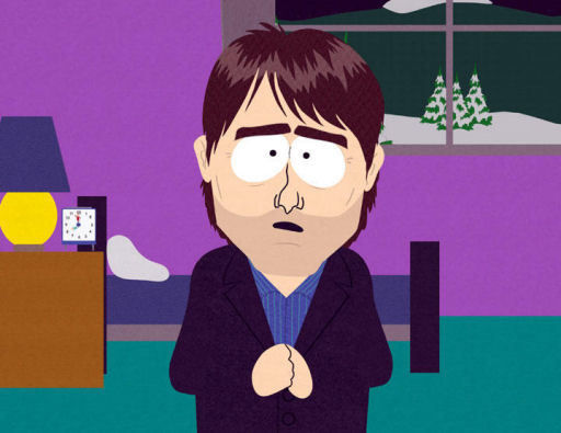 south-park-tom-cruise.jpg