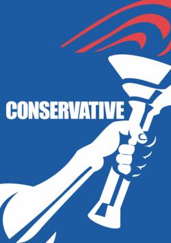 Tory logo.png