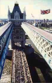 towerbridgemarathon.jpg