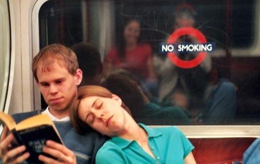 Tube_reading.jpg