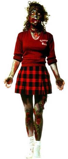 zombie_schoolgirl.jpg