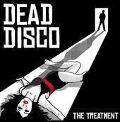 Dead Disco Competition