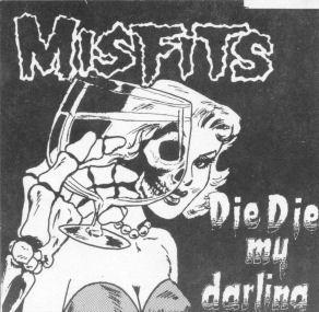 Di Die My Darling