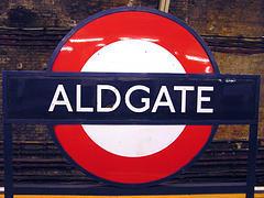 Aldgate.jpg