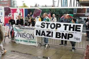 anti BNP.jpg