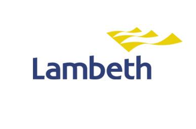 lambeth.jpg