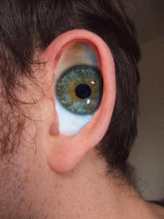 Look ear.jpg