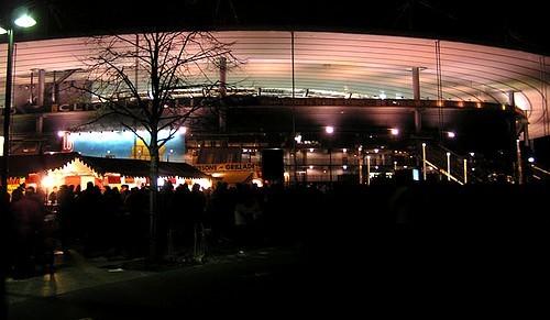 StadeFranceNight2.jpg