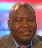 BBC's Wrong Guy Revealed