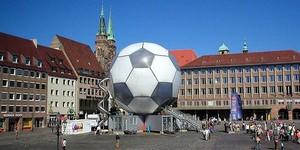 World Cup Fantasy Update Pt2