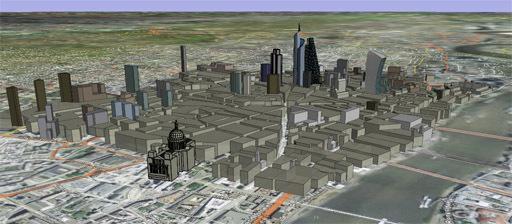 3DCity2.jpg