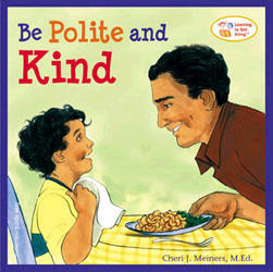 BE POLITE AND KIND.jpg