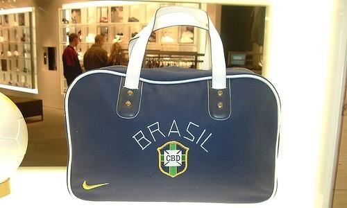BrasilBag2.jpg