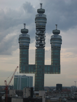 BT Tower 3-prong.jpg