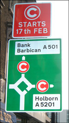 Cc-london-sign.jpg