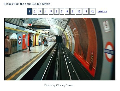 Charing Cross TFL advert.jpg