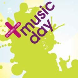 exhibitionroadmusicday.jpg