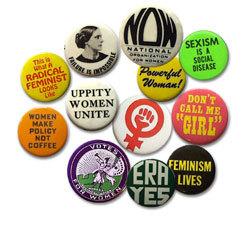 feminist_badges.jpg