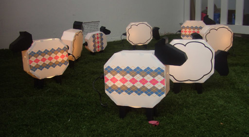 London biennale sheep.jpg