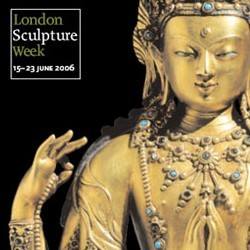 LondonSculptureWeek.jpg